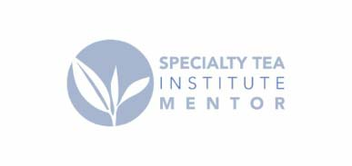 Specialty-Tea-Institute-mentor