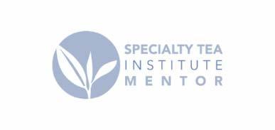 Specialty-Tea-Institute-mentor