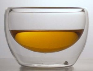 Acc-2-Double-Wall-glass--tea-bowl-