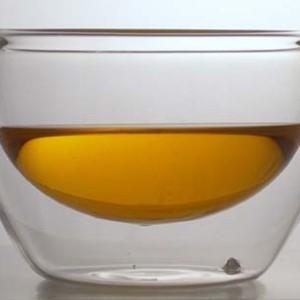 Acc-2-Double-Wall-glass--tea-bowl-