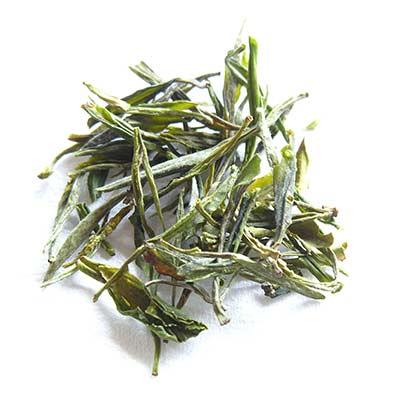 Green-Huang-Shan-Mao-Feng
