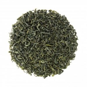 vietnamese-green-tea