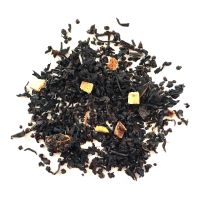 Cherry Lemon Black Tea